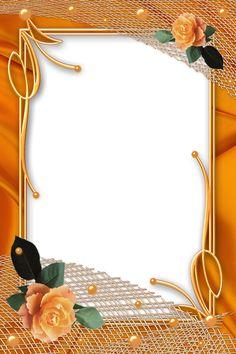 :-) Iphone Wallpaper Cat, Framed Wallpaper, Boarder Designs, Page Borders Design, Cadeau St Valentin, Picture Borders, Molduras Vintage, Mushroom Crafts, Boarders And Frames