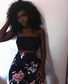 3238 Best Chocolate Goddesses Images On Pinterest In 2019 Black