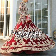 #Latest #Online #Designer #boutique #Trending #Shopping 👉 📲 CALL US : + 91 - 918054555191 Designer-Lehenga-Online #lehenga #lehengacholi #saree #indianwedding #fashion #indianwear #indianbride #wedding #ethnicwear #indianfashion #bridallehenga #weddingdress #designerlehenga #lehengalove #weddinglehenga #onlineshopping #anarkali #lehengas #bridalwear #kurti #bride #designer #bridal #instafashion #traditional #lehengawedding #style #lehengainspiration #love