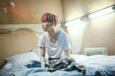 Read Pics from the story BTS Pics by Queenie_bts_ with 66 reads. Bts Hyyh, Min Yoongi Bts, Min Suga, Bts Bangtan Boy, Daegu, Yoonmin, Mixtape, I Need U Bts, Bts Theory