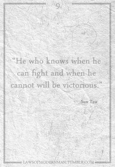 Laws of Modern Man #quotes, #wisdom, #pinsland, https://apps.facebook.com/yangutu