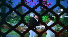 Free Bhai Bahen 1969 | Full Movie | Sunil Dutt, Sulochana Latkar, Pran, Helen, Ashok Kumar Watch Online watch on  https://free123movies.net/free-bhai-bahen-1969-full-movie-sunil-dutt-sulochana-latkar-pran-helen-ashok-kumar-watch-online/