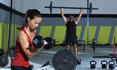 One Month of Les Mills Fitness Classes, or 10 AGX Training or CrossFit Classes at Adrenaline GX (Up to 80% Off) - http://atlanta.miideals.com/blog/one-month-of-les-mills-fitness-classes-or-10-agx-training-or-crossfit-classes-at-adrenaline-gx-up-to-80-off-53f6e2793d772/