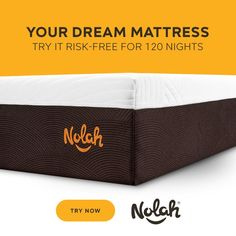 Image result for nolahmattress