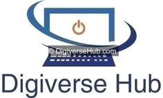 #DigiverseHub  #Theater   #Entertainment   #Events  #Tickets  - http://www.digiversehub.net/theater