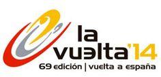 Etapas Vuelta ciclista a españa 2014 Jerez de la Frontera - Santiago de Compostela