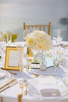 Annibegy and Oliver Chic Wedding, Wedding Details, Wedding Ceremony, Wedding Venues, Reception, Santorini Wedding, Greece Wedding, Dana Villas, Greece Photography