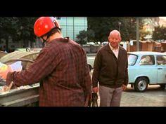 GOOD BYE, LENIN! - Trailer
