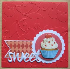 Paper, Desserts, House, Food, Tailgate Desserts, Deserts, Meal, Eten, Haus