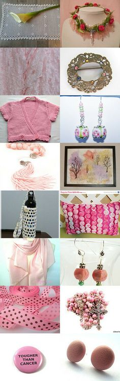 Looks So Delicate by Chip and Michele Davidson on Etsy--Pinned with TreasuryPin.com