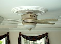 The reiker story ceiling fanheater for master bath works great in ceiling fan heater by reiker aloadofball Image collections