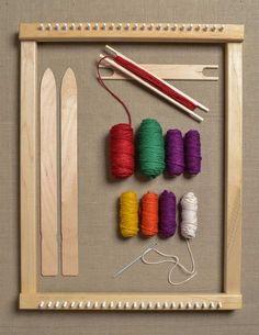 La définition de la pure laine, découvrez les caractéristiques de la fibre naturelle, laine vierge et pure naturelle, quelques explications.