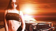 Силиконовите гърди вече са позволени на полицайките в Германия - http://novinite.eu/silikonovite-gardi-veche-sa-pozvoleni-na-politsajkite-v-germaniya/