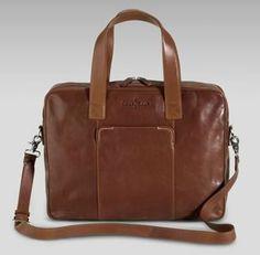 c2737a700df8 Cole Haan Merced Briefcase Goyard Bag