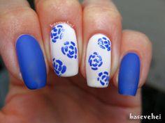 baseveheinails #nail #nails #nailart