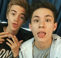 Jack Johnson and Carter Reynolds ❤ Beautiful