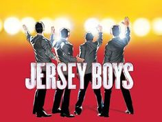 ersey Boys is a thrilling musical experience about the famous rock sensation, Frankie Valli and The Four Seasons, with iconic music, dance, and the story behind the music at the Paris Hotel in Las Vegas.  www.vegasyoubet.com