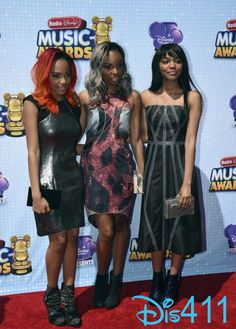McCLAIN is performing at the Delaware State Fair on July 21, 2014