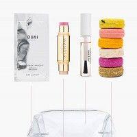 How to Get All Your Beauty Essentials Through TSA: A Guide