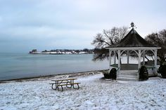 Niagara-on-the-Lake, Ontario, Canada
