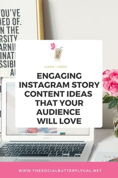 Engaging Instagram S
