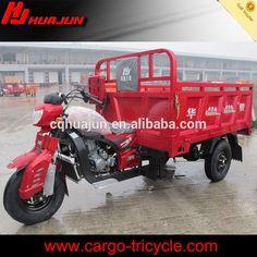 adult pedal car/500cc trike/bicycle side car