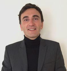 Laurent Borrell, directeur général de Nabis Conseil / Forum Bien vivre au travail SNCF (novembre 2013) Laurent, 2013, Single Breasted, Suit Jacket, Suits, Jackets, Chief Executive, November, Down Jackets