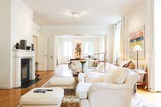 Classic flat on Villagatan