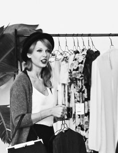 I want Taylor's closet Taylor Swift 2014, State Of Grace, Swift Photo, Swift 3, Country Women, The Millions, Female Singers, Her Music, American Singers