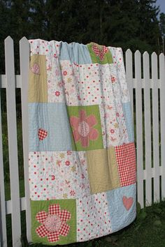 Textiles, Soft Furnishings, Quilts, Blanket, Bed, Home, Bed Sets, Log Projects, Bedspreads