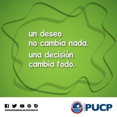 #PUCP #ZonaEscolarPUCP