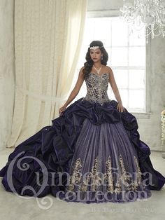 2cb0ff91581 15 Great Quinceanera Converse images