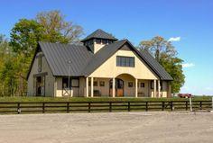 beautiful horse farms for sale | Horse Farm for Sale | Charlottesville, VA
