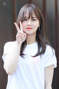 Được nhúng Asian Actors, Korean Actresses, Korean Actors, Jung So Min, Kim So Hyun Fashion, Cute Girl Image, Hyun Soo, Kim Sohyun, Ulzzang Korean Girl