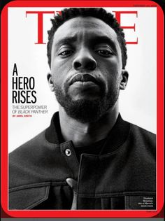 Black Panthers, Jackie Robinson, Black Panther Marvel, Black Panther Real Name, Time Magazine, Source Magazine, James Brown, Nu Project, Magazine Covers