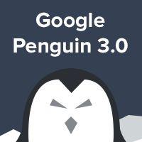 España como el país con las búsquedas más afectadas por Penguin 3.0 via @beapecas.