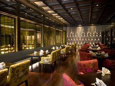 japanese-restaurant-design-2