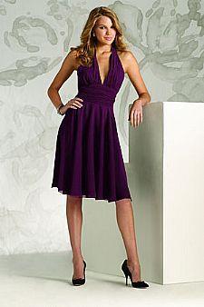 vestido de malha para festa - Pesquisa Google