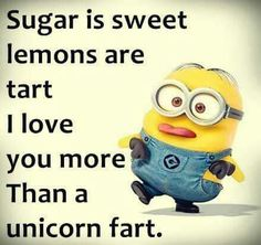 Here are some Funniest Minions Memes and humor quotes we hope that you will enjoy them a lot, be sure to share the best one's with your friends, In case you want to share any humor pics just use the contact page Funny Minion Pictures, Funny Minion Memes, Minions Quotes, Hilarious Memes, Minion Humor, Hilarious Pictures, Funny Humor, Minion Sayings, Cute Quotes