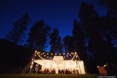 The perfect blend of fine art portraiture and spontaneous capture by Vancouver wedding photographers Lucida Photography. Beautiful Wedding Venues, Best Wedding Venues, Vancouver Wedding Photographer, Places To Get Married, Whistler, Getting Married, Greenery, Wedding Planner, Backdrops