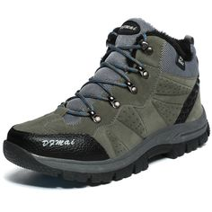 79b942f2c 468 Best Outdoors Clothing & Shoes images in 2018 | Athletic wear ...