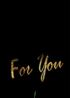 Ja sam to što jesam Love You Gif, Love You Images, Cute Love Gif, Nice Gif, Beautiful Fantasy Art, Beautiful Gif, Beautiful Roses, Roses Gif, Flowers Gif