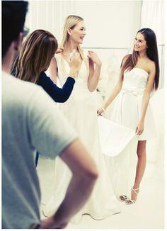 Elegant Brides Joe 19
