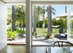 THE ELYSIUM house in palm beach stays