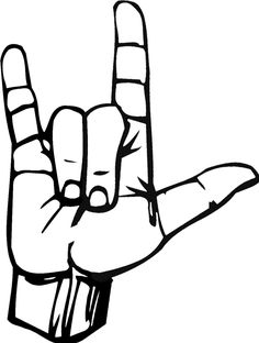 How to Sign Feelings in Sign Language