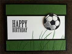 33 Best Soccer Cards Images
