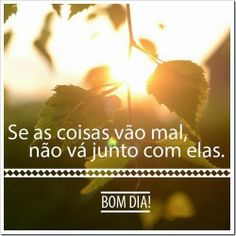 #bomdia #blacksuitdress #vestidosdefesta Cute Quotes For Life, Life Quotes, Blah Quotes, Portuguese Quotes, Thats All Folks, Always On My Mind, One Republic, True Feelings, Quote Posters