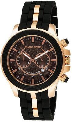 Marc Ecko Watch E23507G1