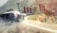 Grid 2 Top Racing Game for Xbox 360 HD Wallpaper