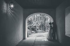 casamento flavia thiago floresta da tijuca inspire mfvc-74